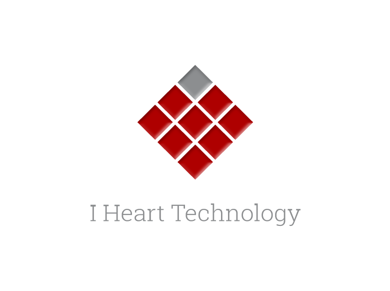 IHeartTechnology_LOGO.png