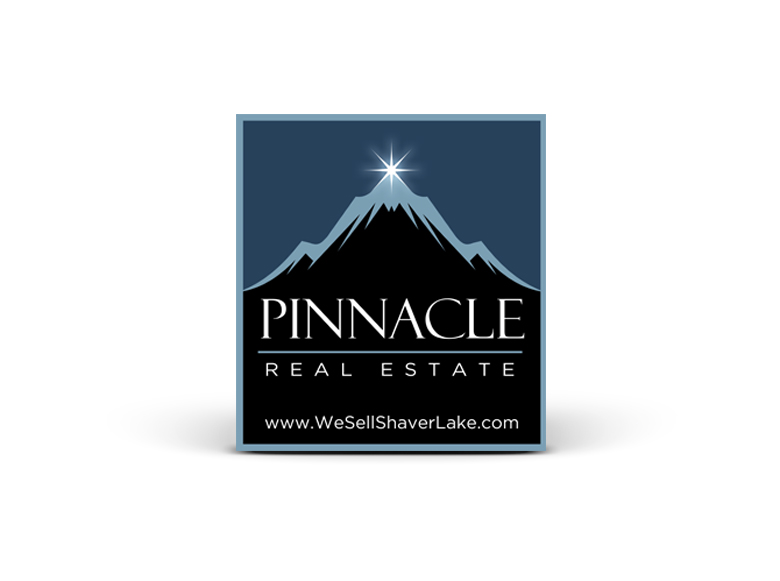 Pinnacle_LOGO.jpg