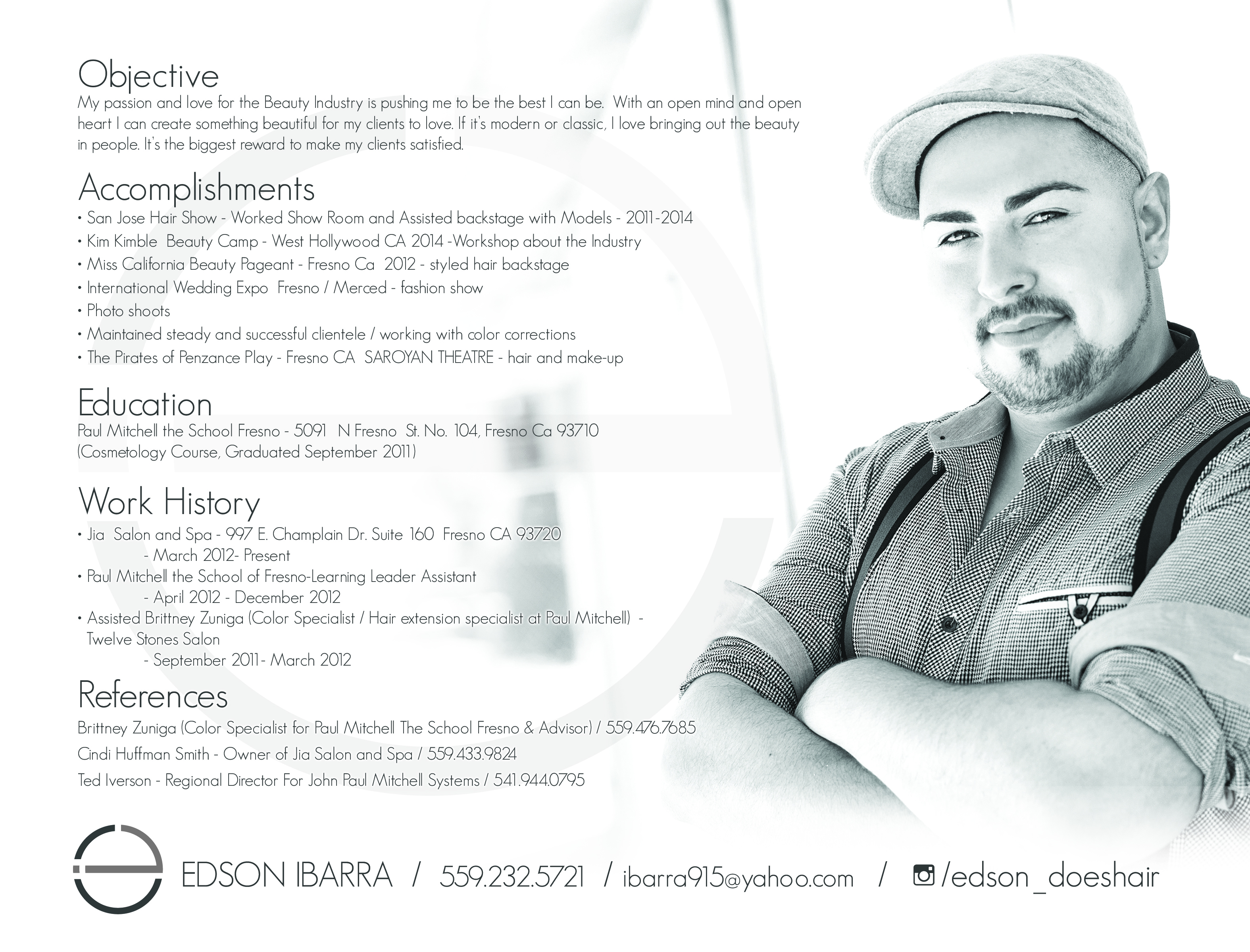 EdsonIbarra_Resume_FRONT-1.jpg