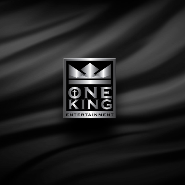 One King Entertainment