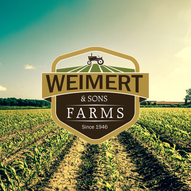 Weimert & Sons Farms