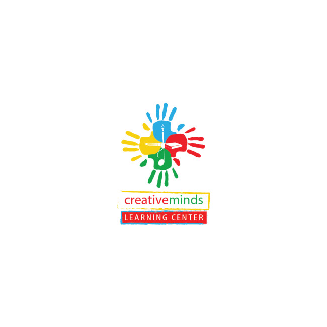 Creative Minds Learning Center