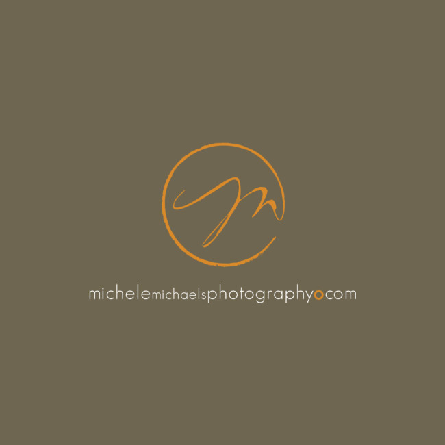 Michele Michaels Photography