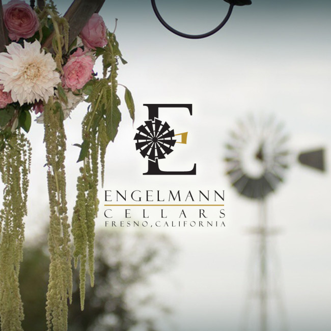 Engelmann Cellars