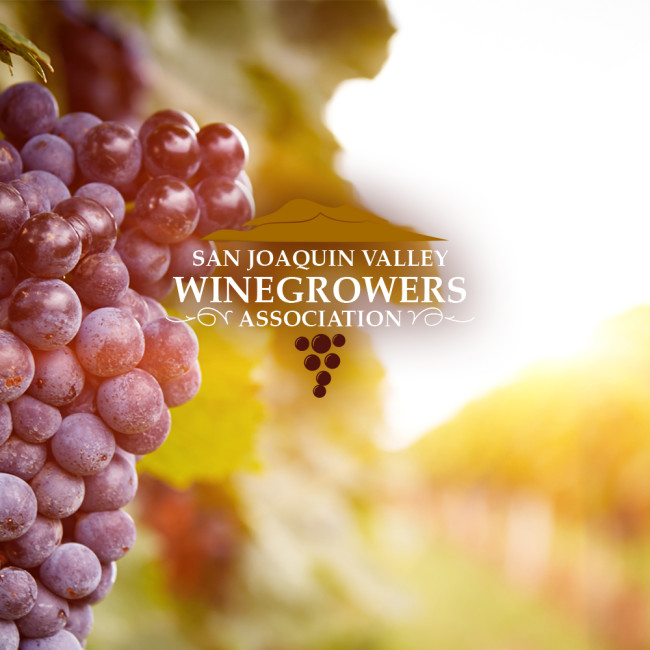 San Joaquin Valley Wine Growers Association