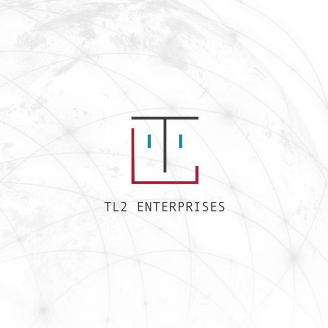 TL2 Enterprises